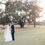 charleston-wedding-photographer-charleston-country-club-wedding-hannahlane-photo-1471