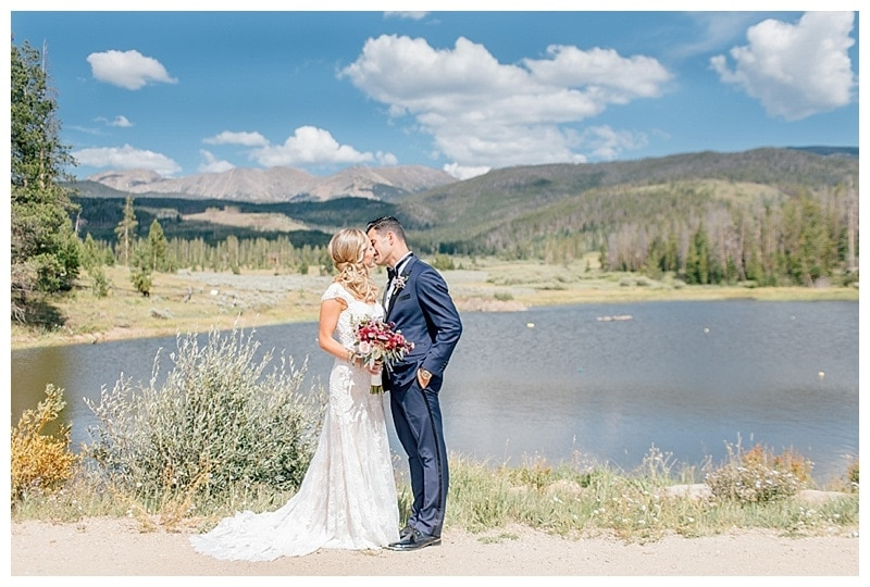 The ABSOLUTE BEST Time Of Year To Get Married Is