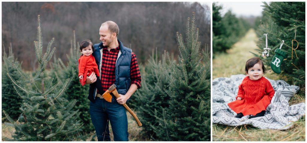 christmas-tree-farm-mini-sessions-annapolis-family-photographer_1388