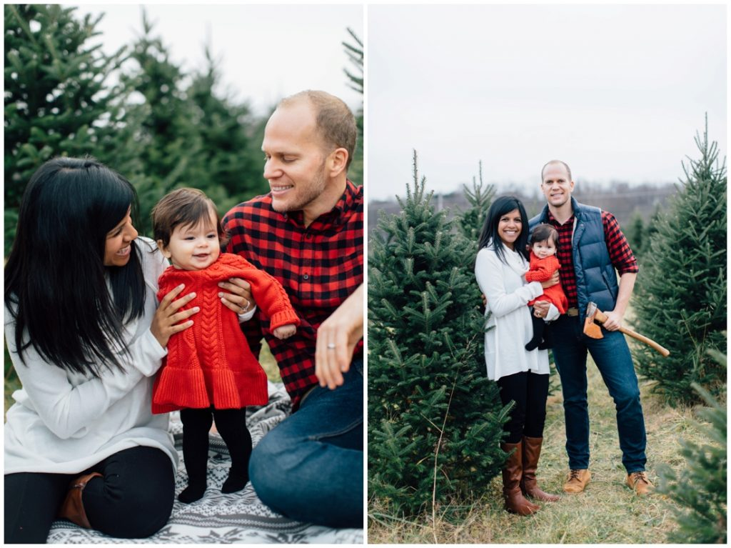 christmas-tree-farm-mini-sessions-annapolis-family-photographer_1389