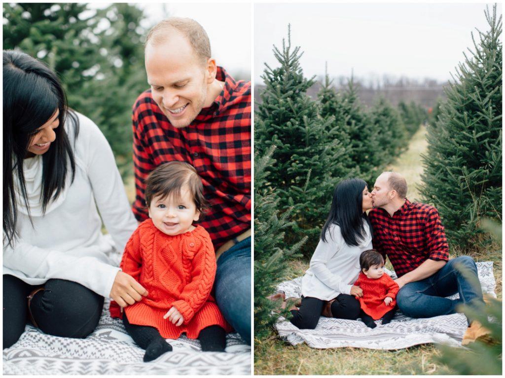 christmas-tree-farm-mini-sessions-annapolis-family-photographer_1390