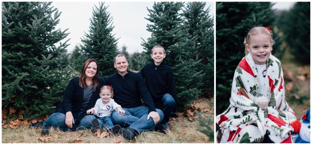 christmas-tree-farm-mini-sessions-annapolis-family-photographer_1392