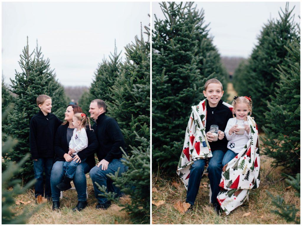 christmas-tree-farm-mini-sessions-annapolis-family-photographer_1394