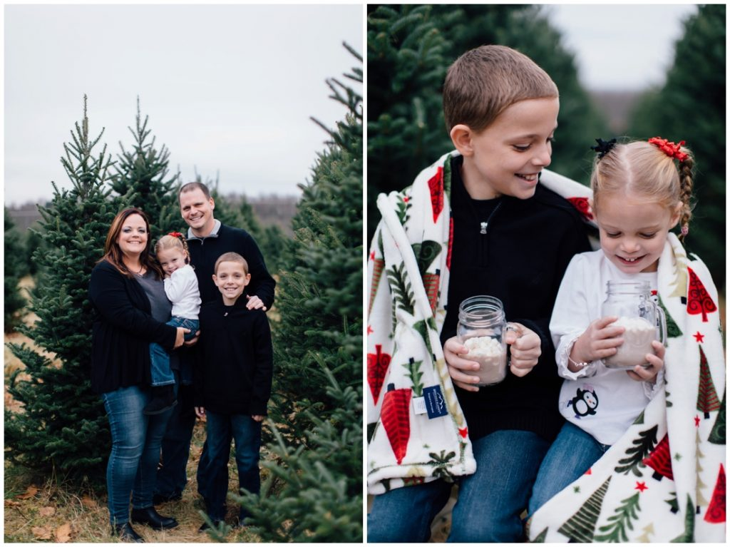 christmas-tree-farm-mini-sessions-annapolis-family-photographer_1395