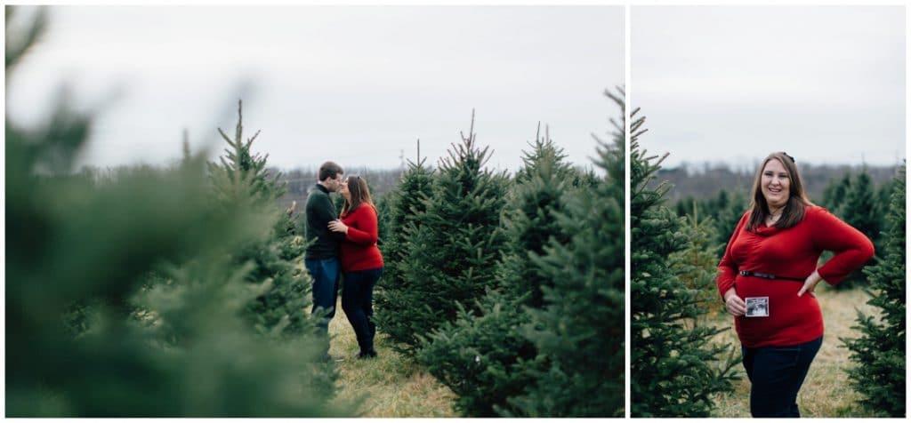 christmas-tree-farm-mini-sessions-annapolis-family-photographer_1396