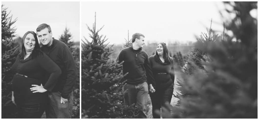christmas-tree-farm-mini-sessions-annapolis-family-photographer_1399