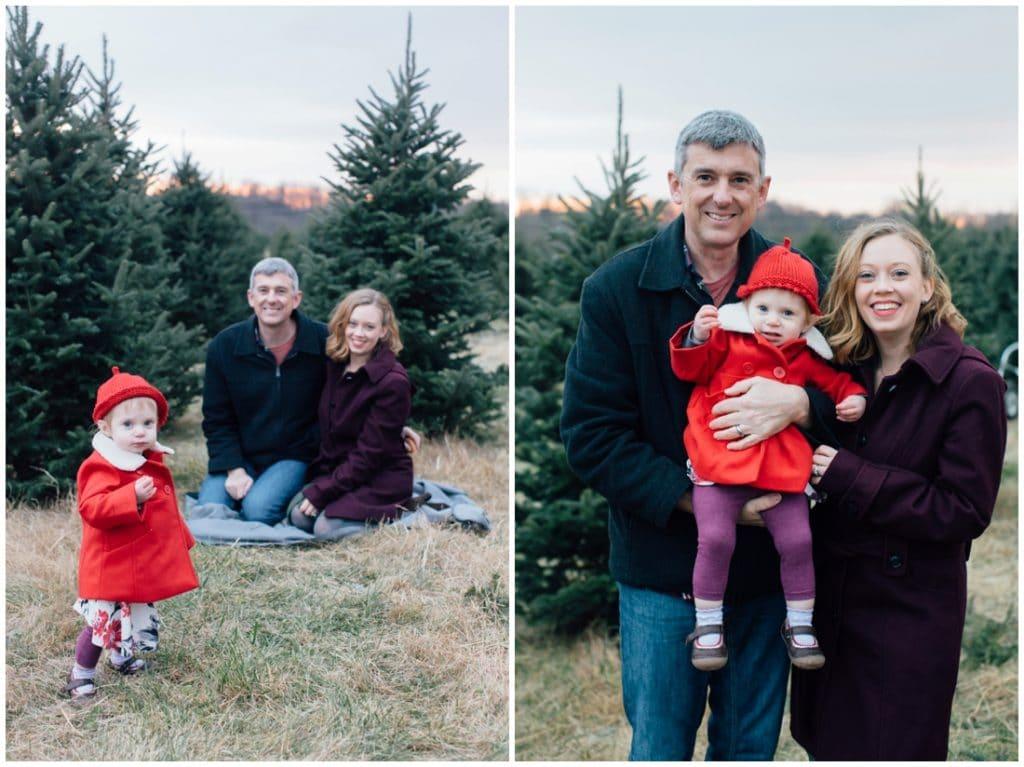 christmas-tree-farm-mini-sessions-annapolis-family-photographer_1402