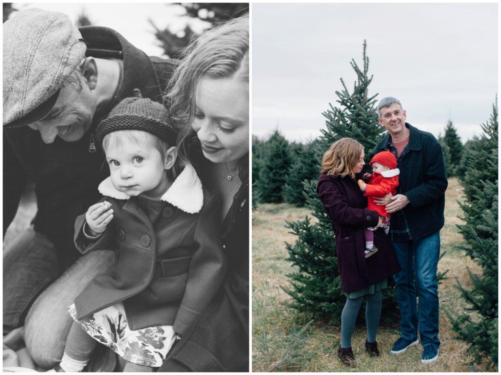 christmas-tree-farm-mini-sessions-annapolis-family-photographer_1404