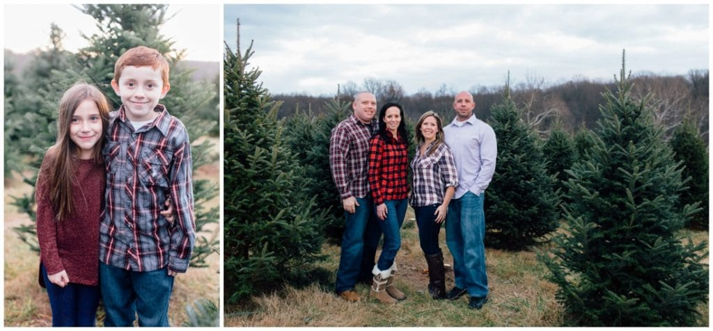 christmas-tree-farm-mini-sessions-annapolis-family-photographer_1407