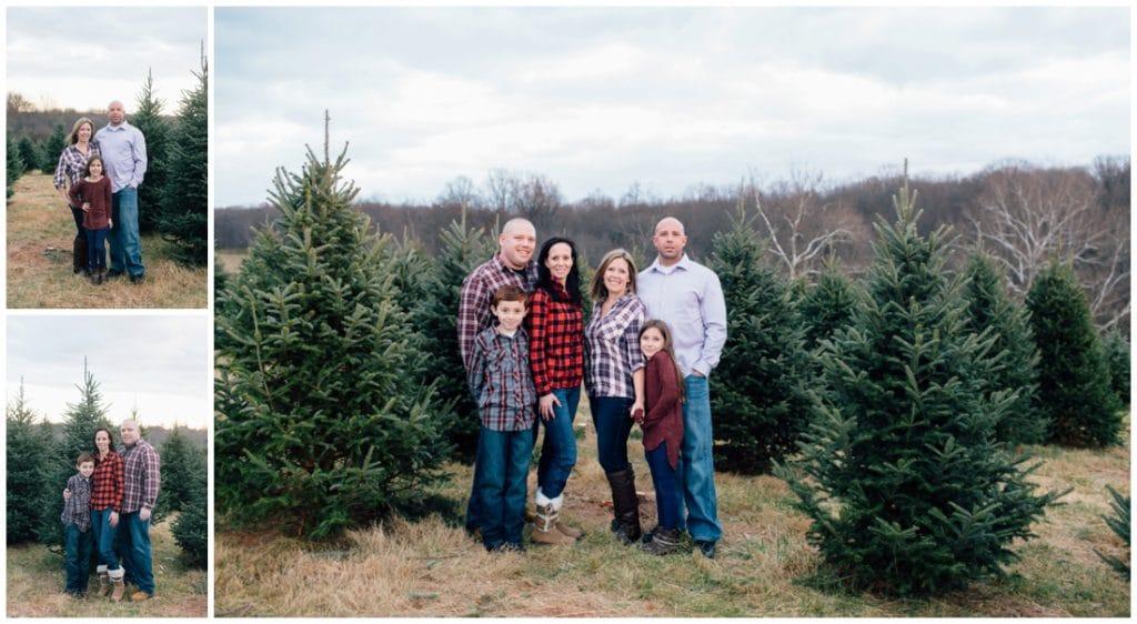 christmas-tree-farm-mini-sessions-annapolis-family-photographer_1408