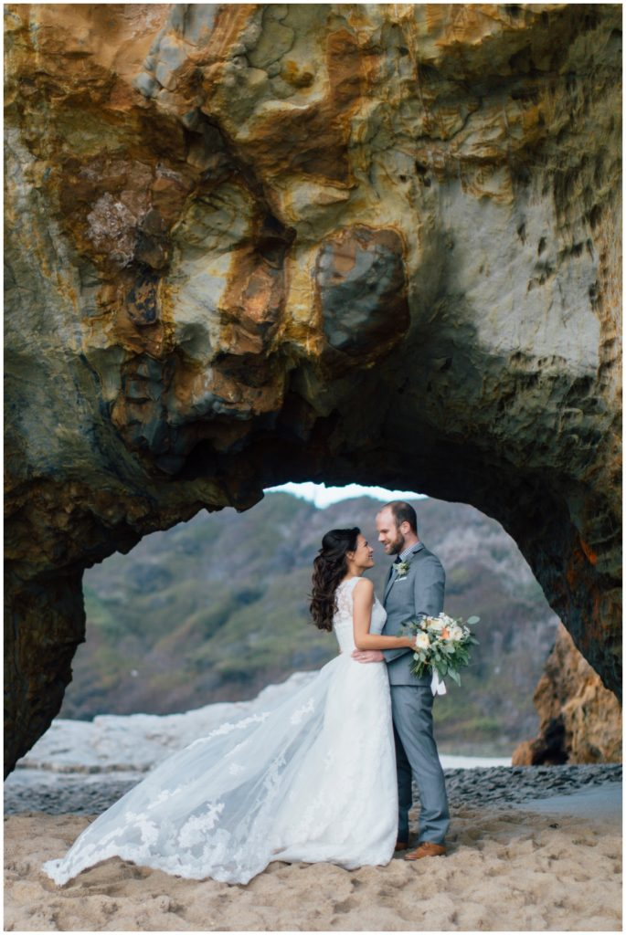 santa-cruz-wedding-santa-cruz-wedding-photographer