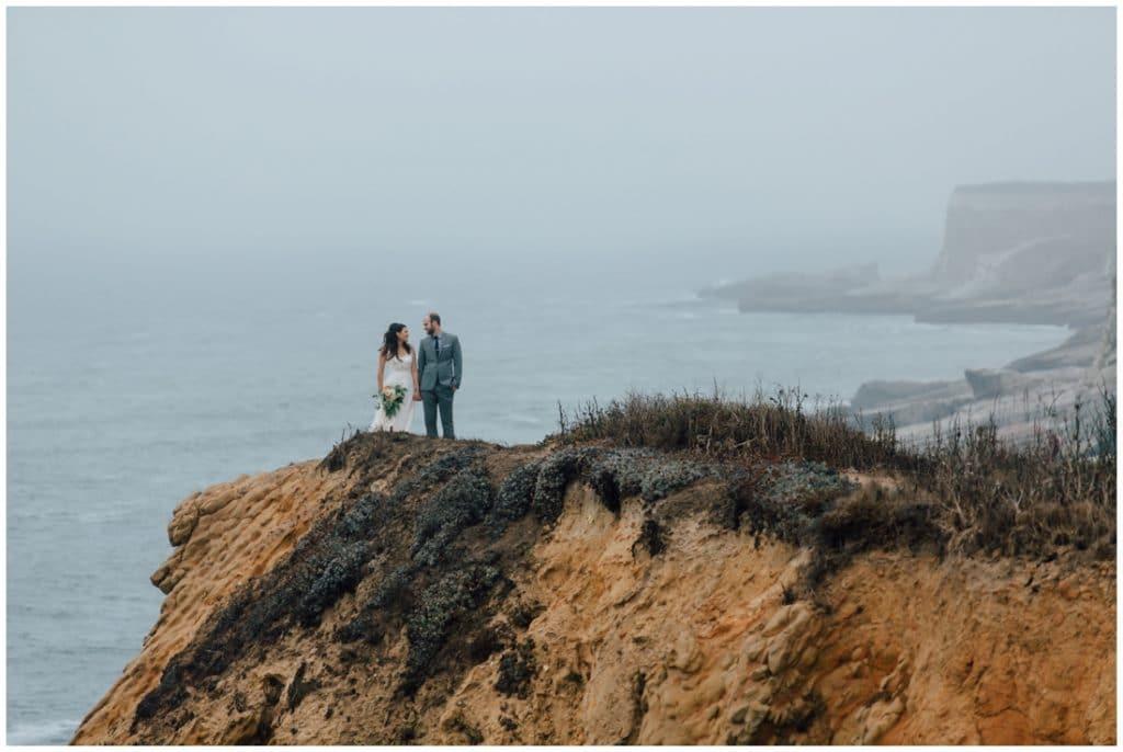 santa-cruz-wedding-santa-cruz-wedding-photographer_1343