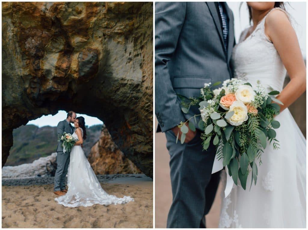 santa-cruz-wedding-santa-cruz-wedding-photographer_1344