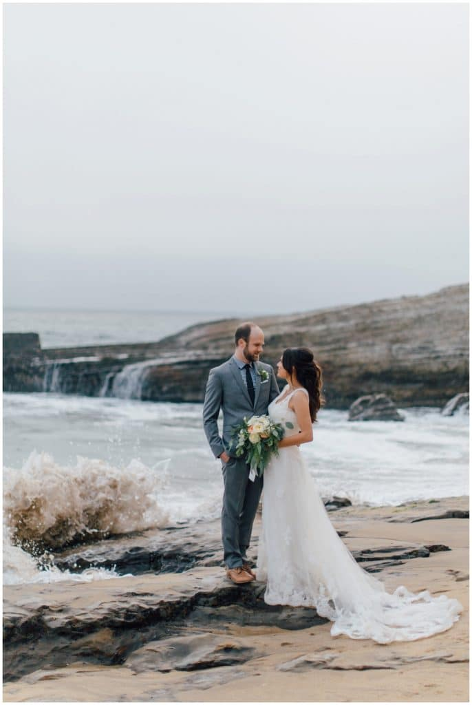 santa-cruz-wedding-santa-cruz-wedding-photographer_1345
