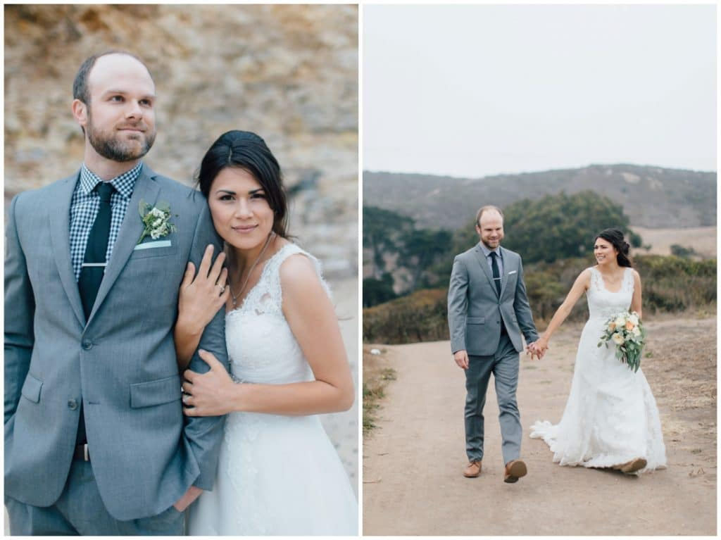 santa-cruz-wedding-santa-cruz-wedding-photographer_1347