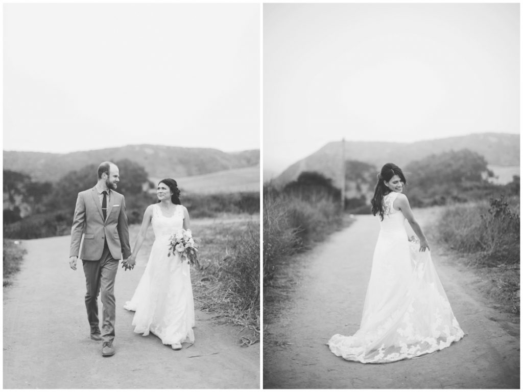santa-cruz-wedding-santa-cruz-wedding-photographer_1349