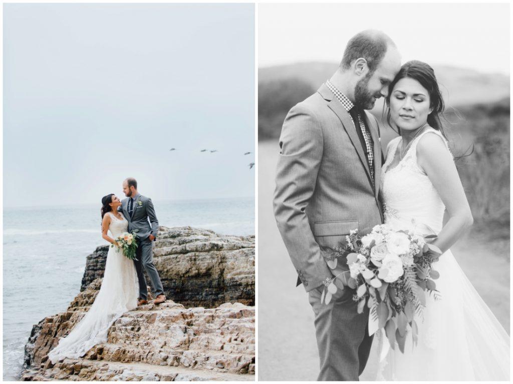 santa-cruz-wedding-santa-cruz-wedding-photographer_1351