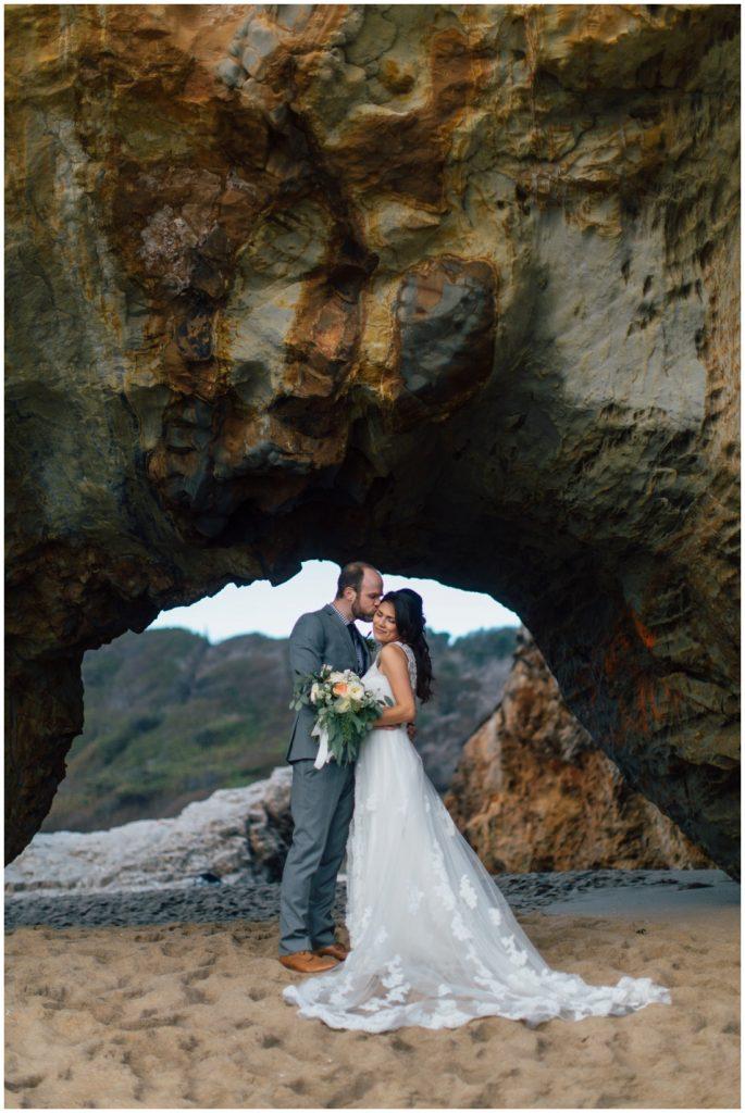 santa-cruz-wedding-santa-cruz-wedding-photographer_1353