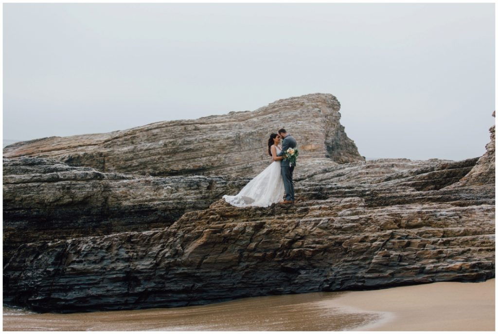 santa-cruz-wedding-santa-cruz-wedding-photographer_1354