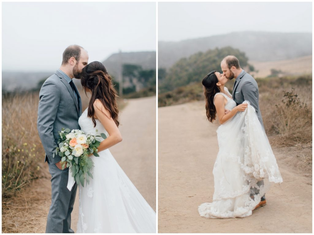 santa-cruz-wedding-santa-cruz-wedding-photographer_1356