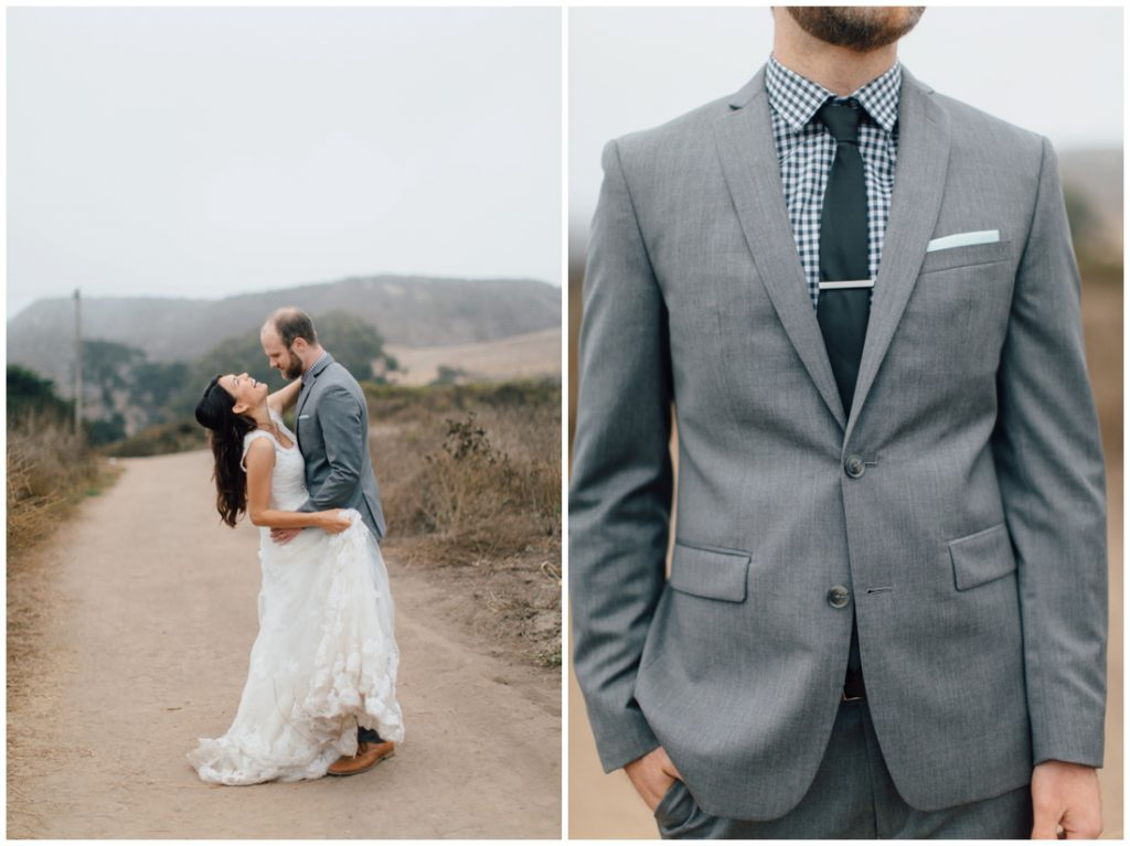 santa-cruz-wedding-santa-cruz-wedding-photographer_1357