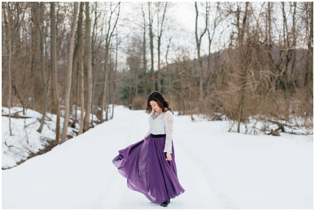 snow-portraits-annapolis-portrait-photographer_1