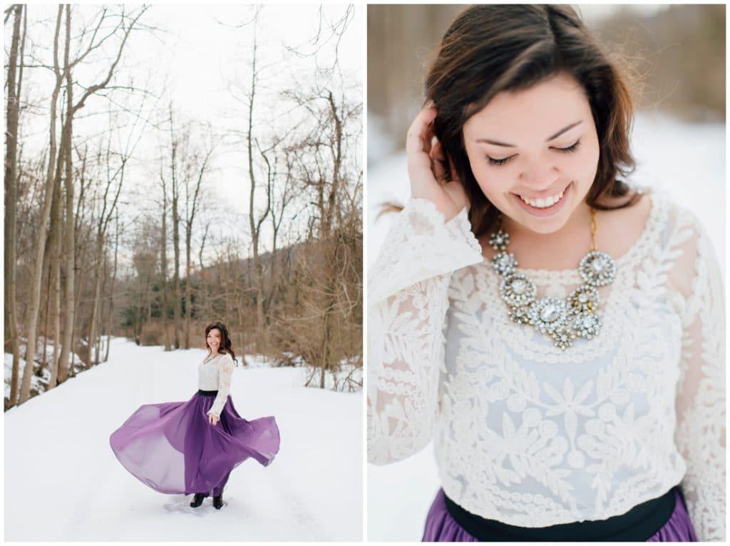 snow-portraits-annapolis-portrait-photographer_1360