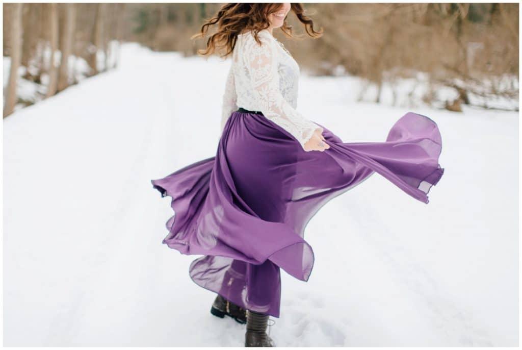 snow-portraits-annapolis-portrait-photographer_1361