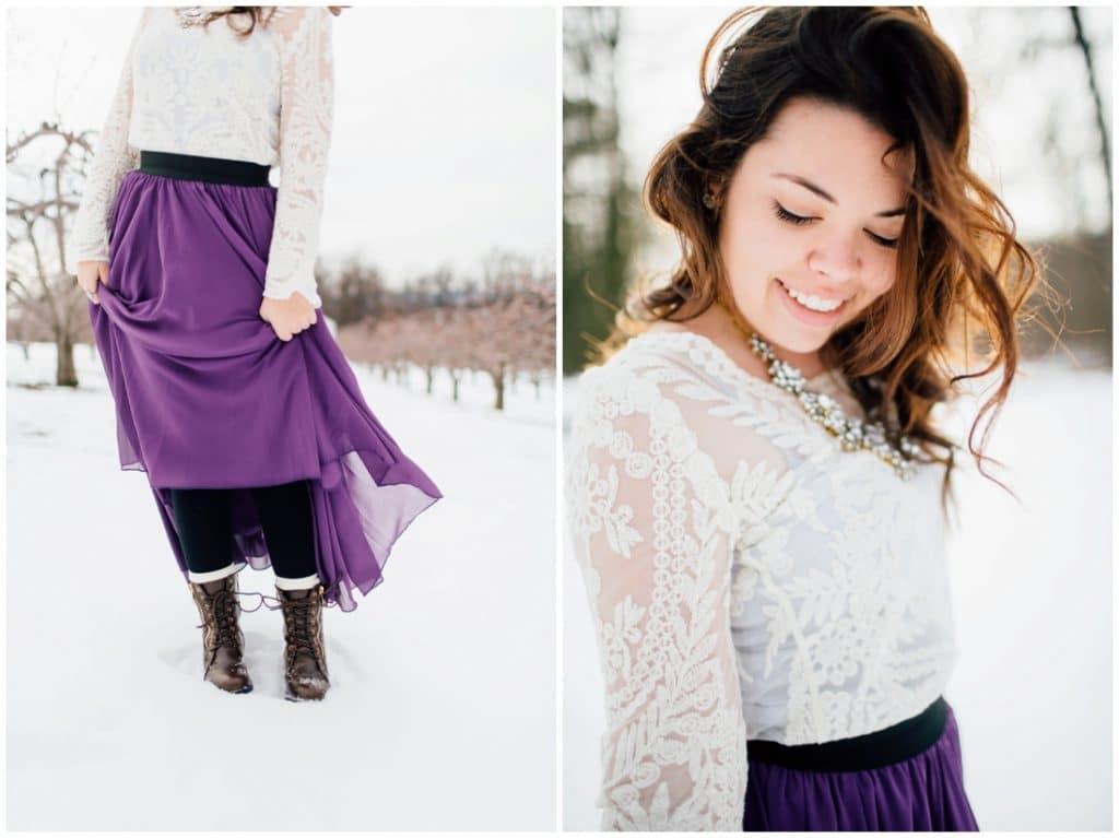 snow-portraits-annapolis-portrait-photographer_1362