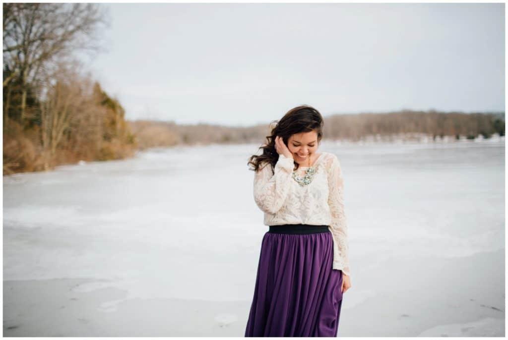 snow-portraits-annapolis-portrait-photographer_1365