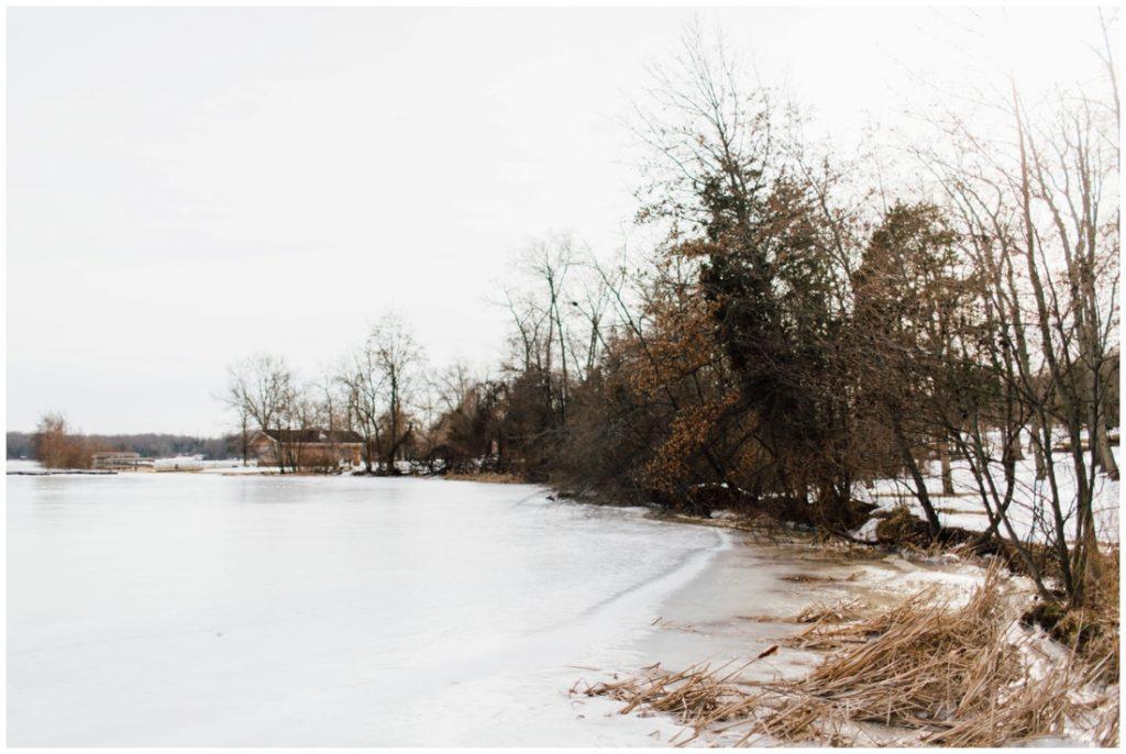 snow-portraits-annapolis-portrait-photographer_1366