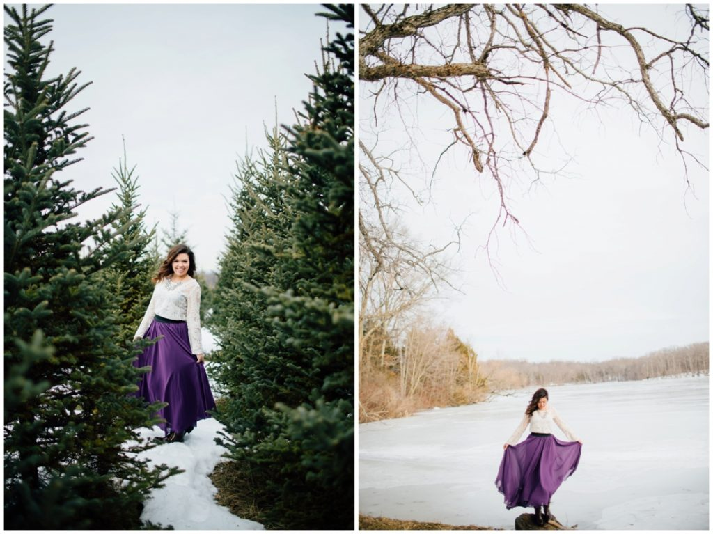 snow-portraits-annapolis-portrait-photographer_1367