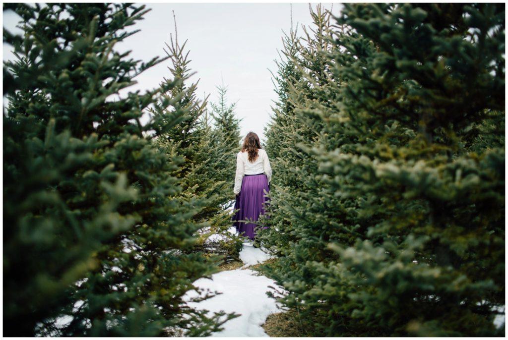 snow-portraits-annapolis-portrait-photographer_1368