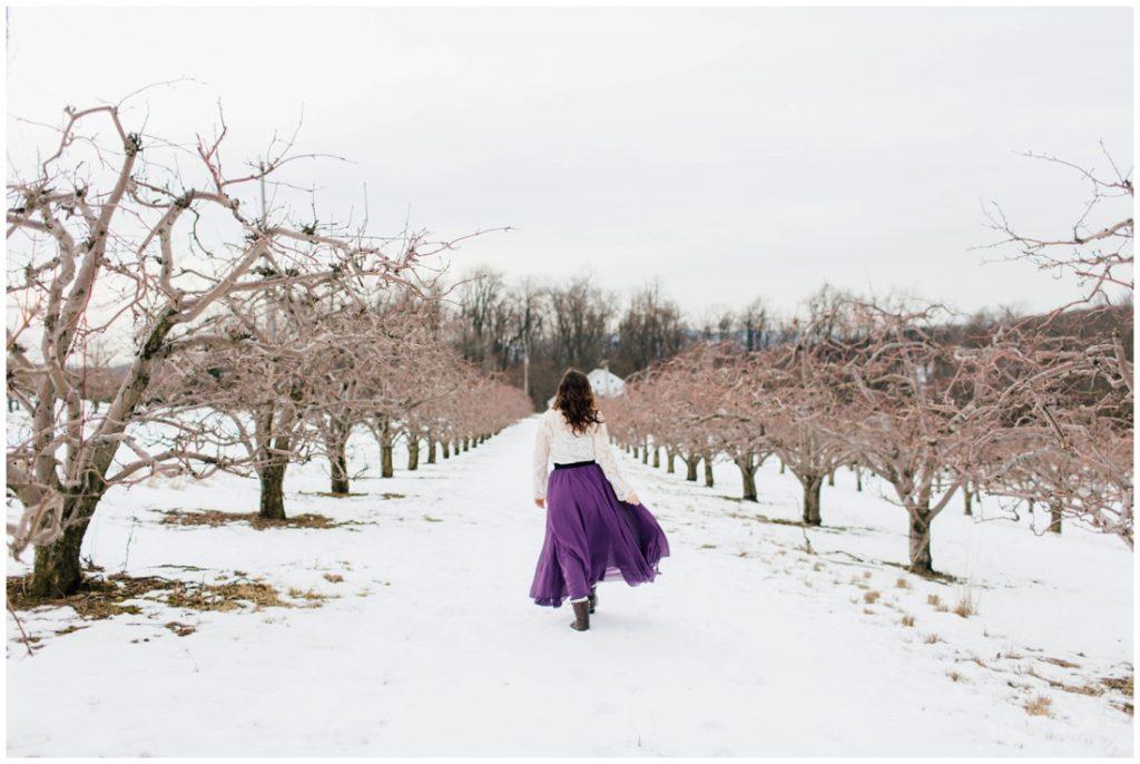 snow-portraits-annapolis-portrait-photographer_1370