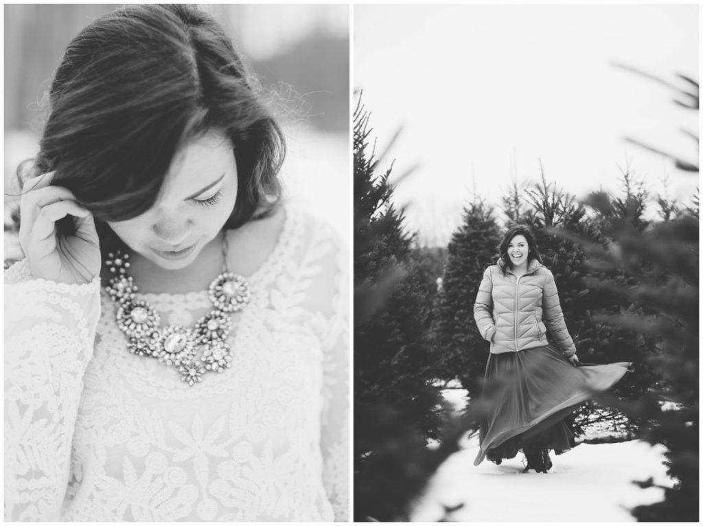 snow-portraits-annapolis-portrait-photographer_1371