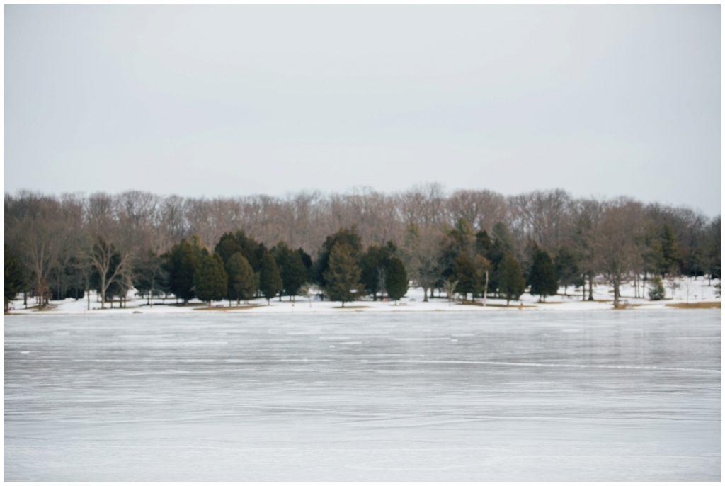 snow-portraits-annapolis-portrait-photographer_1372