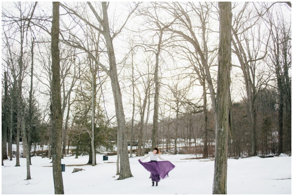 snow-portraits-annapolis-portrait-photographer_1373
