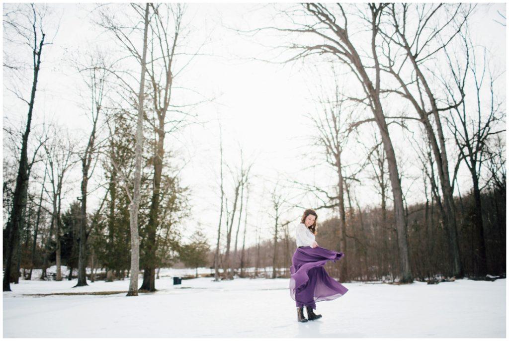 snow-portraits-annapolis-portrait-photographer_1374
