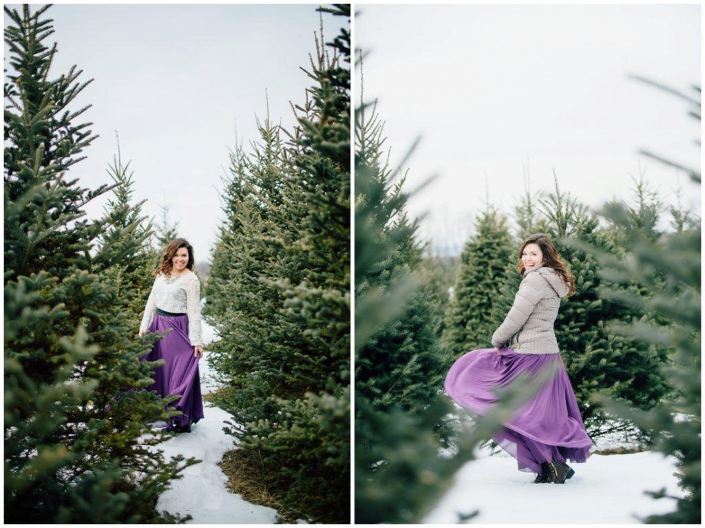 snow-portraits-annapolis-portrait-photographer_1377