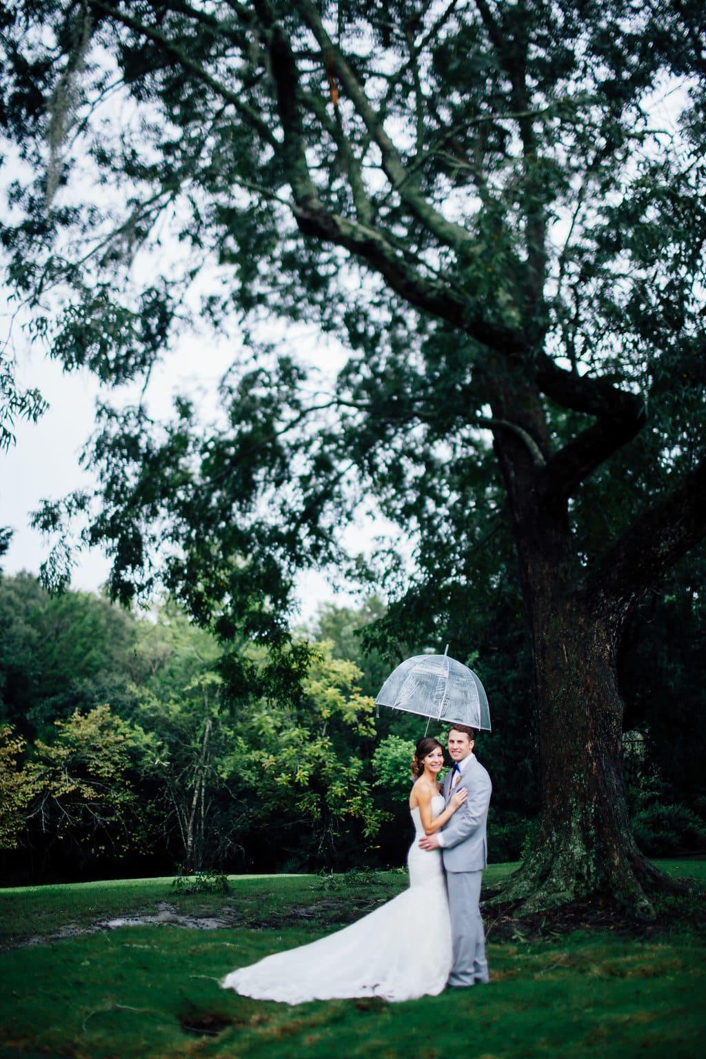 Hannah Lane Photography - Bad Weather