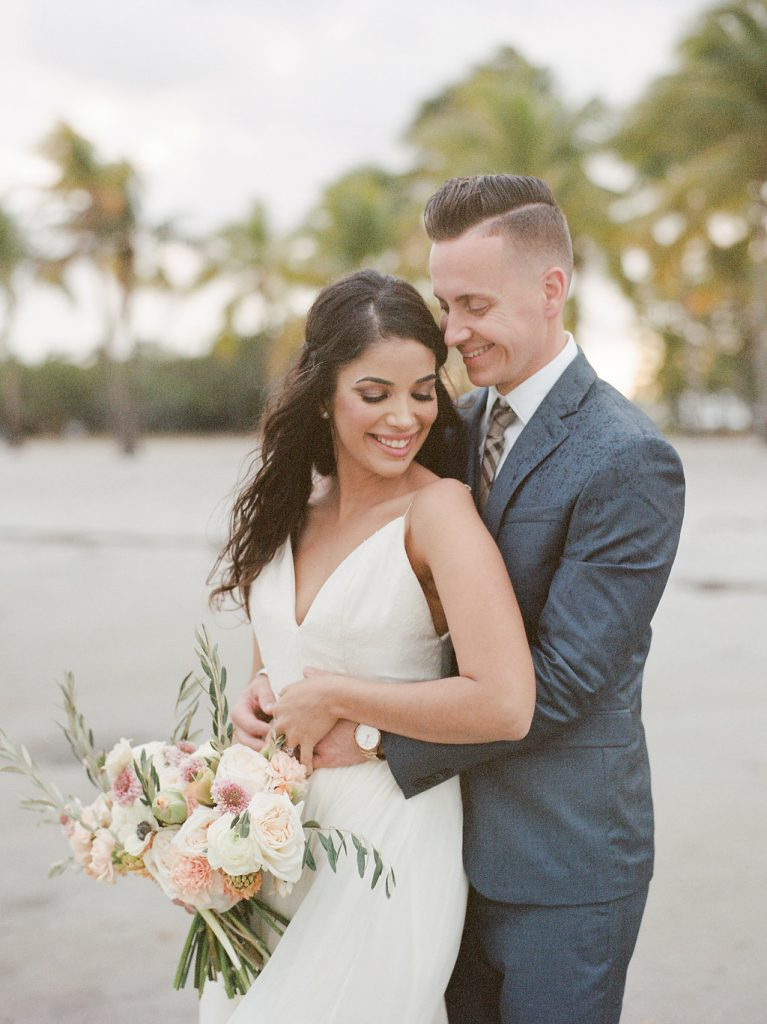 HannahLane Photography - Miami Wedding Photographer