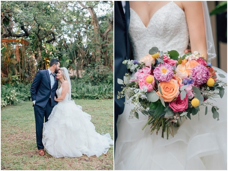 HannahLane Photography - Miami Wedding Photographer
