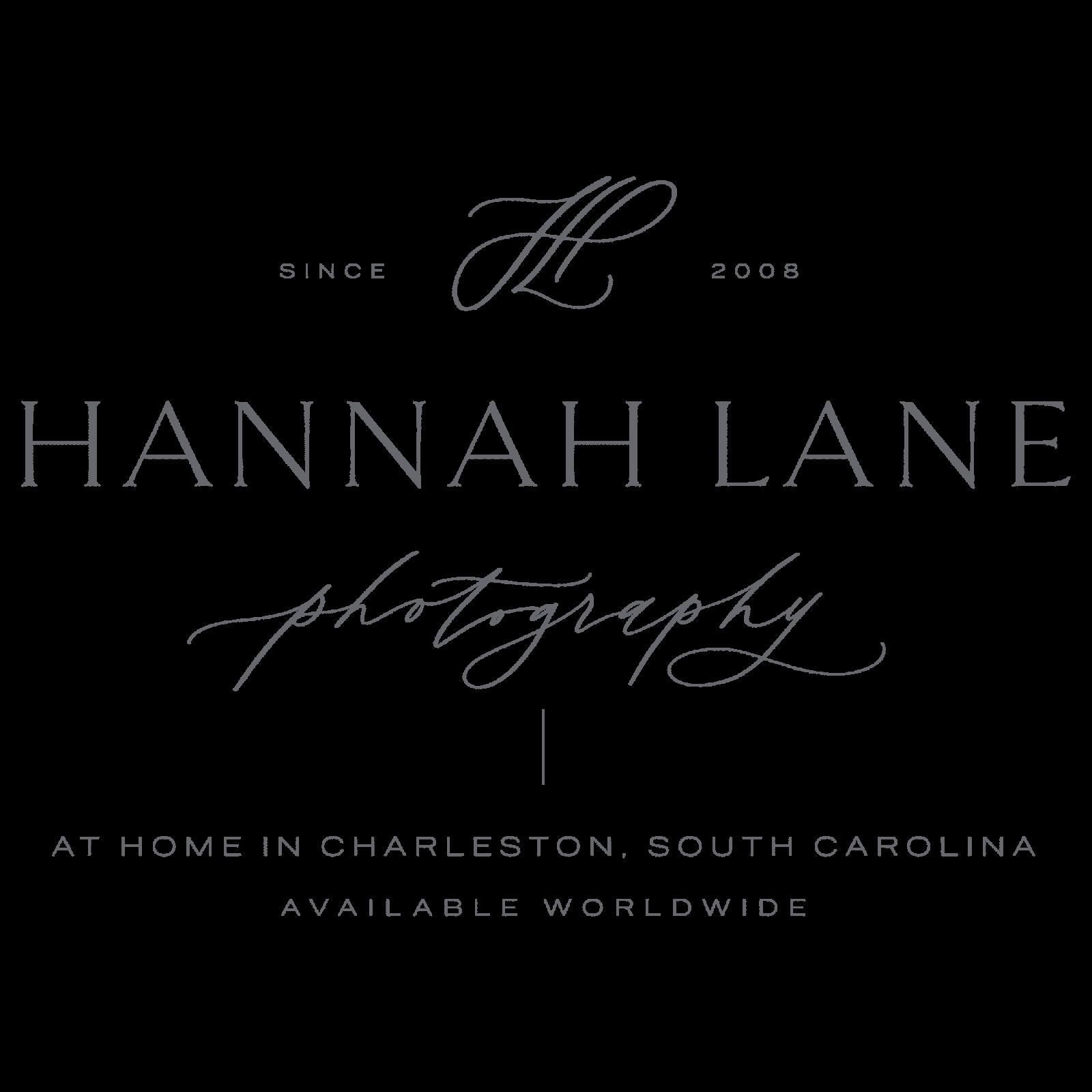 RELEASE_HannahLanePhotography_Logo-02